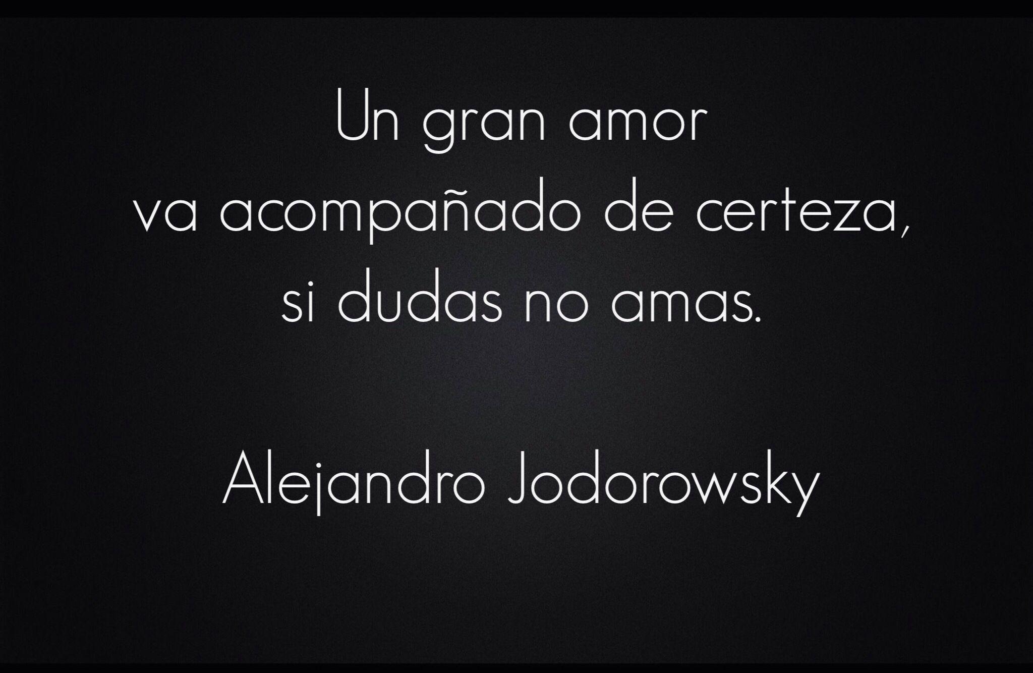 47 Jodorowsky Ideas Alejandro Jodorowsky Spiritual Artwork Spanish Quotes