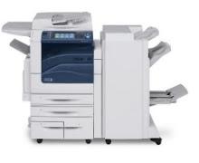 Xerox Workcentre 7830 7835 7845 7855 Driver Downloads Free