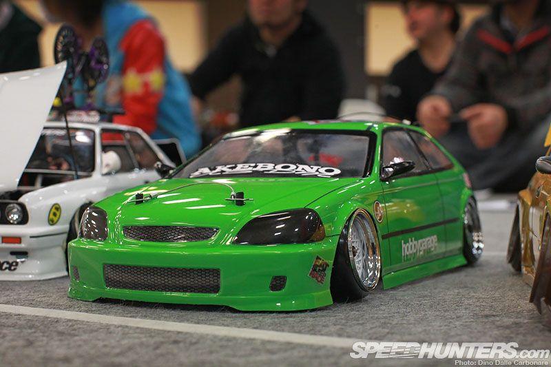 Rc Custom Body Contest Jpg Rc Cars Pinterest Rc