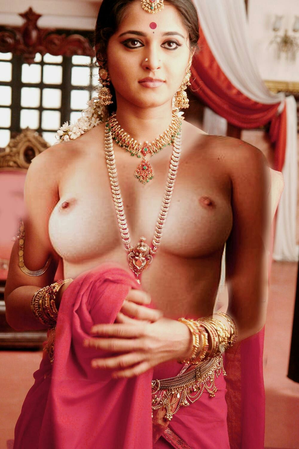 Indian Red Porn Ele pintheopolis on sexiteo | pinterest | bollywood and nude