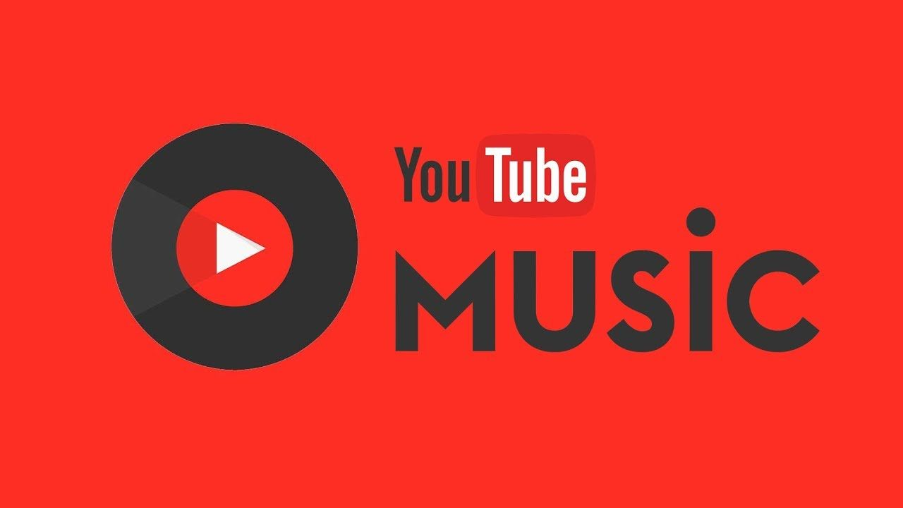 If you want to get services like YouTube Audio Downloader then you