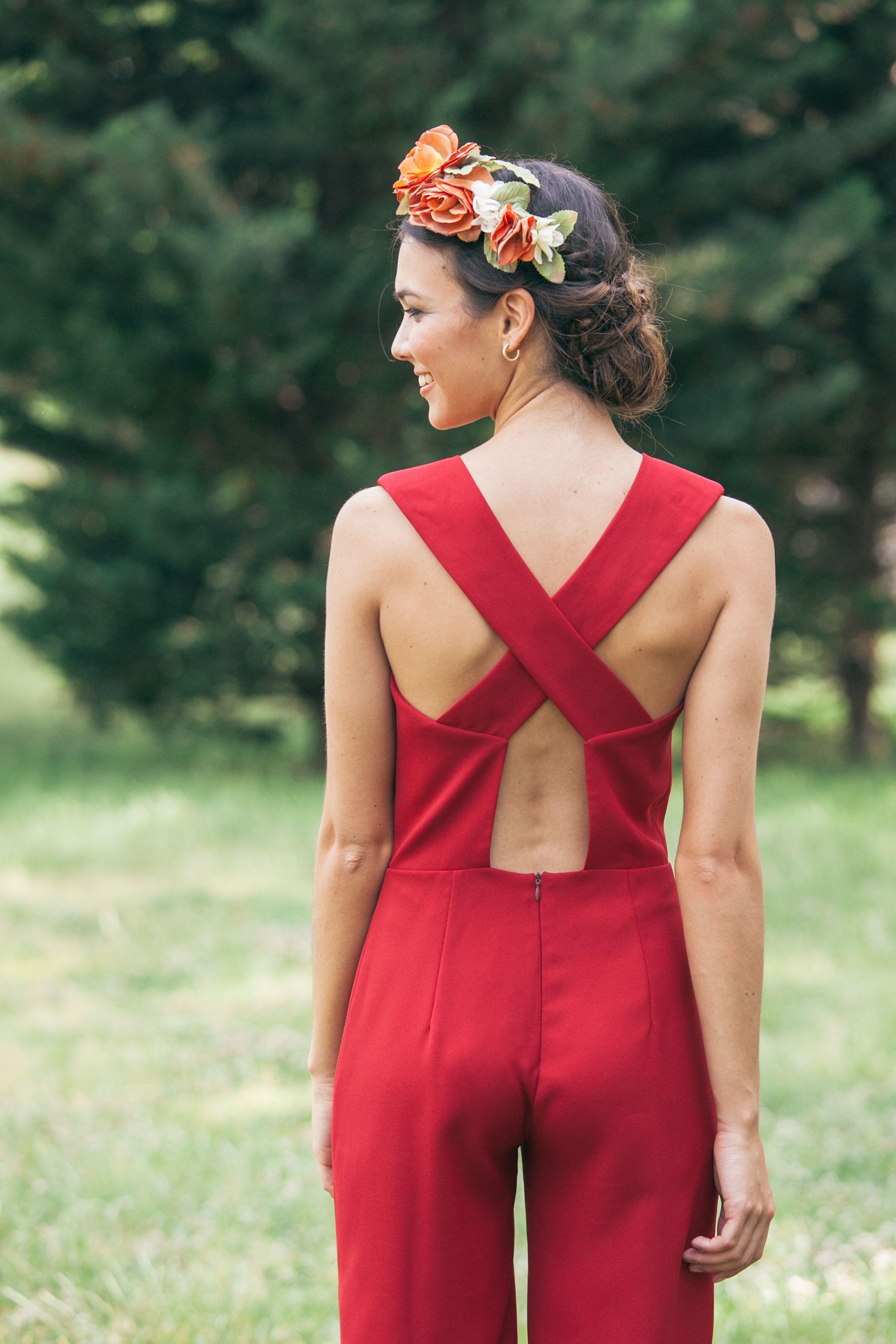 Total look de alquiler en lamasmona vestidos de fiesta