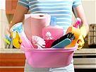 http://living.msn.com/home-decor/cleaning-organizing/ - dobra stran
