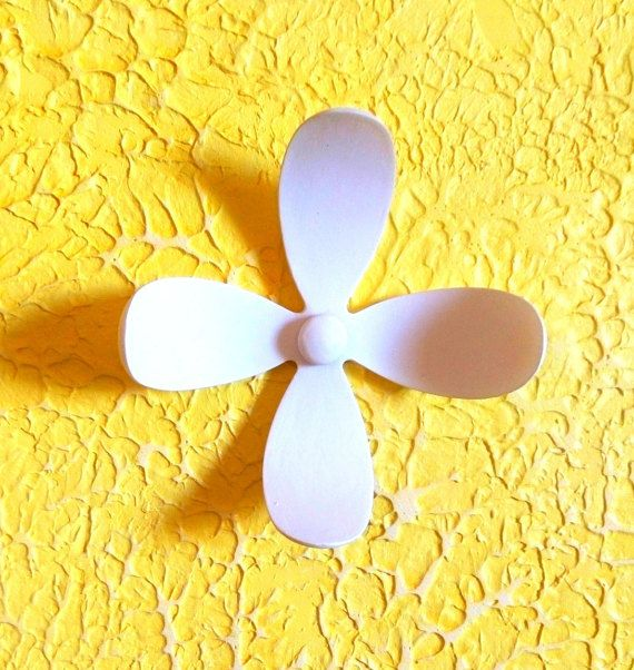 Wall hanging flower Wall art sculpture Wall decor flower 3d wall art ...
