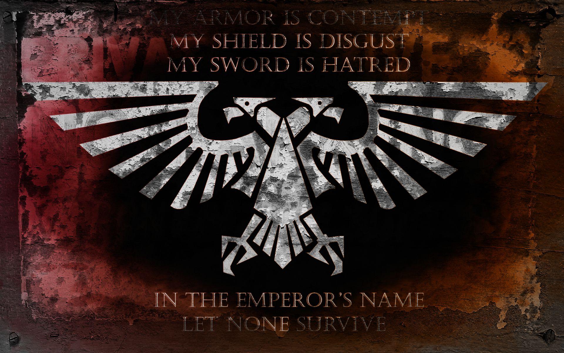 Imperial Guard Quotes Image Warhammer 40k Tyranids Group Mod Warhammer Pinterest Warhammer