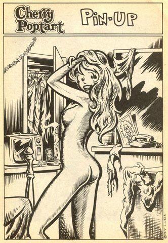 Adult cartoon comic drawing erotic galleries 478