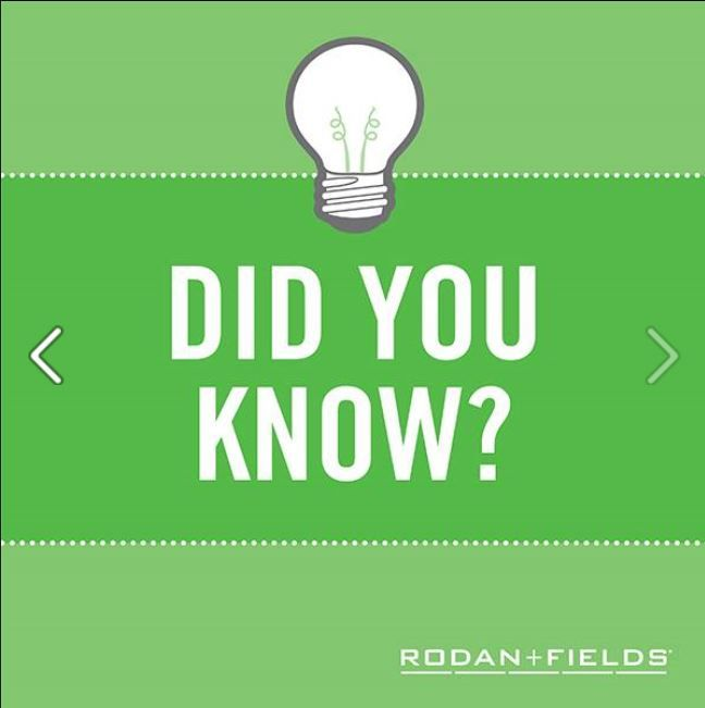 """Did you know that most """"aging skin"""" is really sun-damaged skin?  Learn how Rodan + Fields REVERSE Regimen can reverse the signs of sun damage for a brighter, more radiant complexion. www.sunnycotskincare.myrandf.com"""