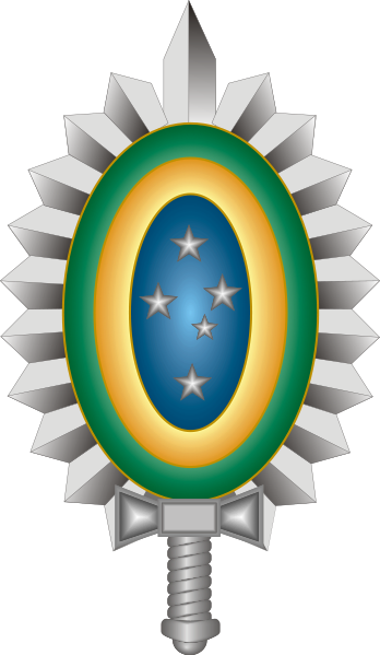 FileCoat of arms of the Brazilian Army.svg Simbolo do