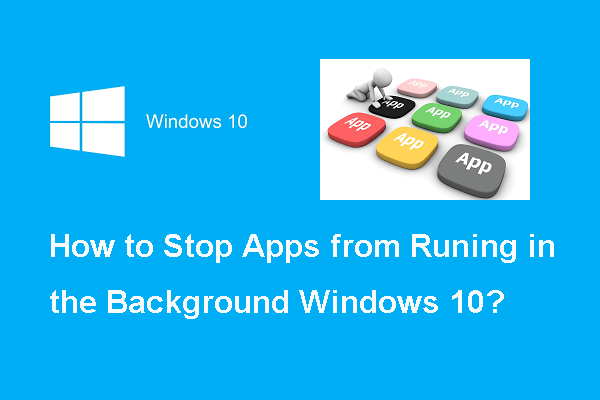 e0f388b5e6153e1c63c6b50645cb21ee - How To Get Rid Of Apps Running In The Background