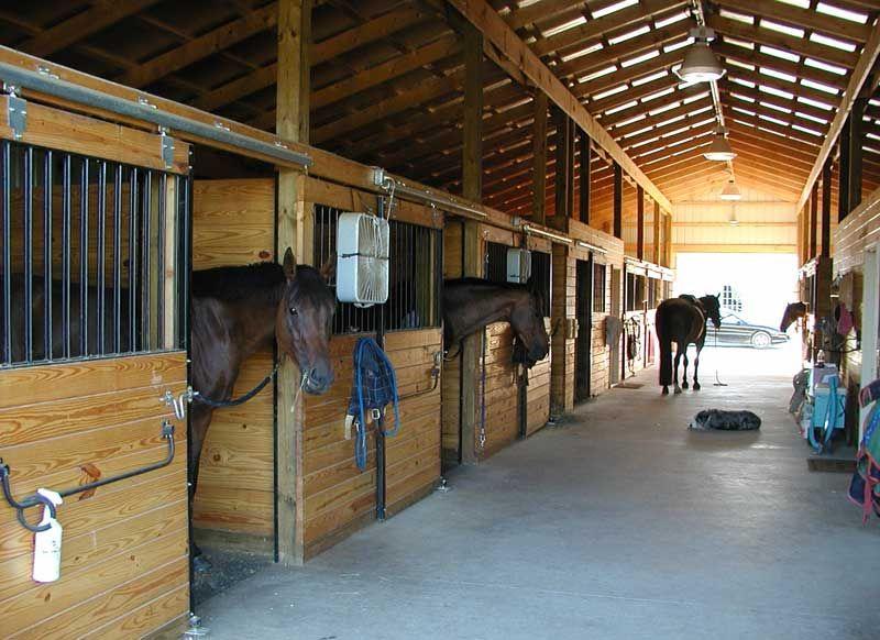 Apartment Barn Plans Pole Barn Apartment Kits Small Barn Kits Small Animal