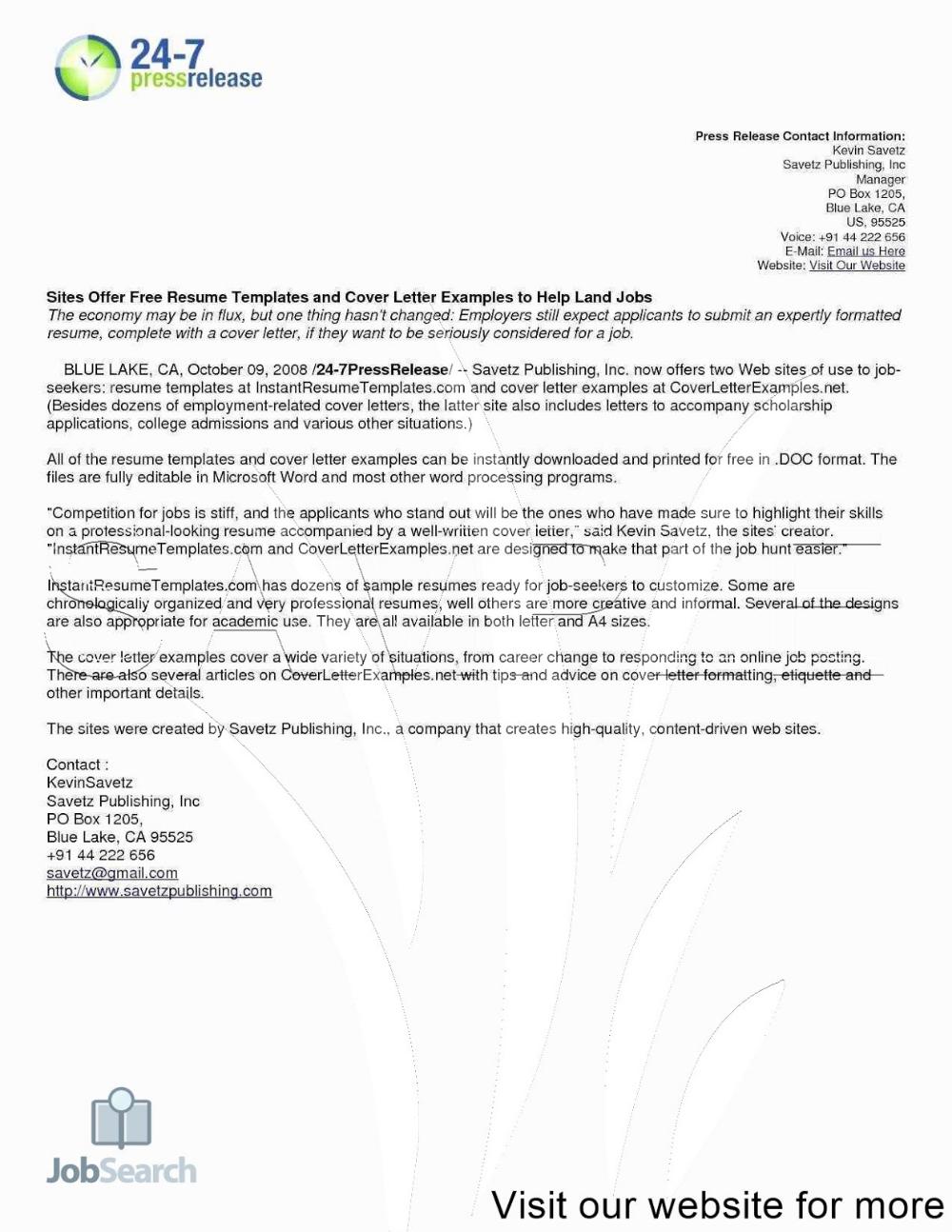 Scholarship Resume Template Google Docs scholarship resume