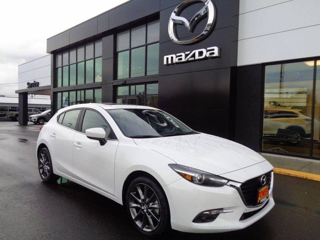2019 Mazda 3 Sedan 2018 Car Check more at http//www.new