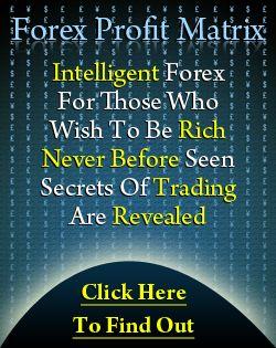 Matrix forex promo code