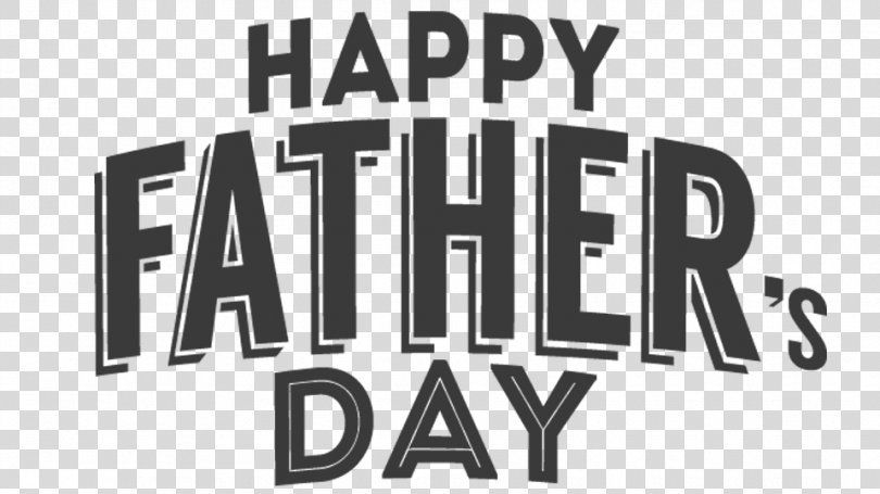Happy Fathers Day Tex Hand Lettering With Hearts Happy Fathers Day Father Fathers Day Png And Vector With Transparent Background For Free Download Hand Lettering Happy Fathers Day Lettering