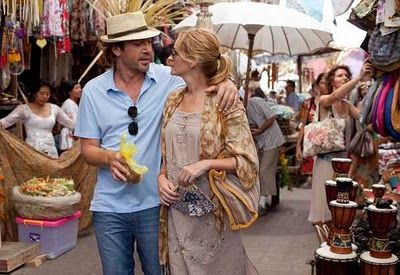 GATAS E LEÕES handbags: Novembro 2010