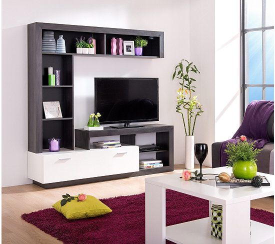 magasin but valence fabulous shop womens shop mens with magasin but valence amazing magazin de. Black Bedroom Furniture Sets. Home Design Ideas