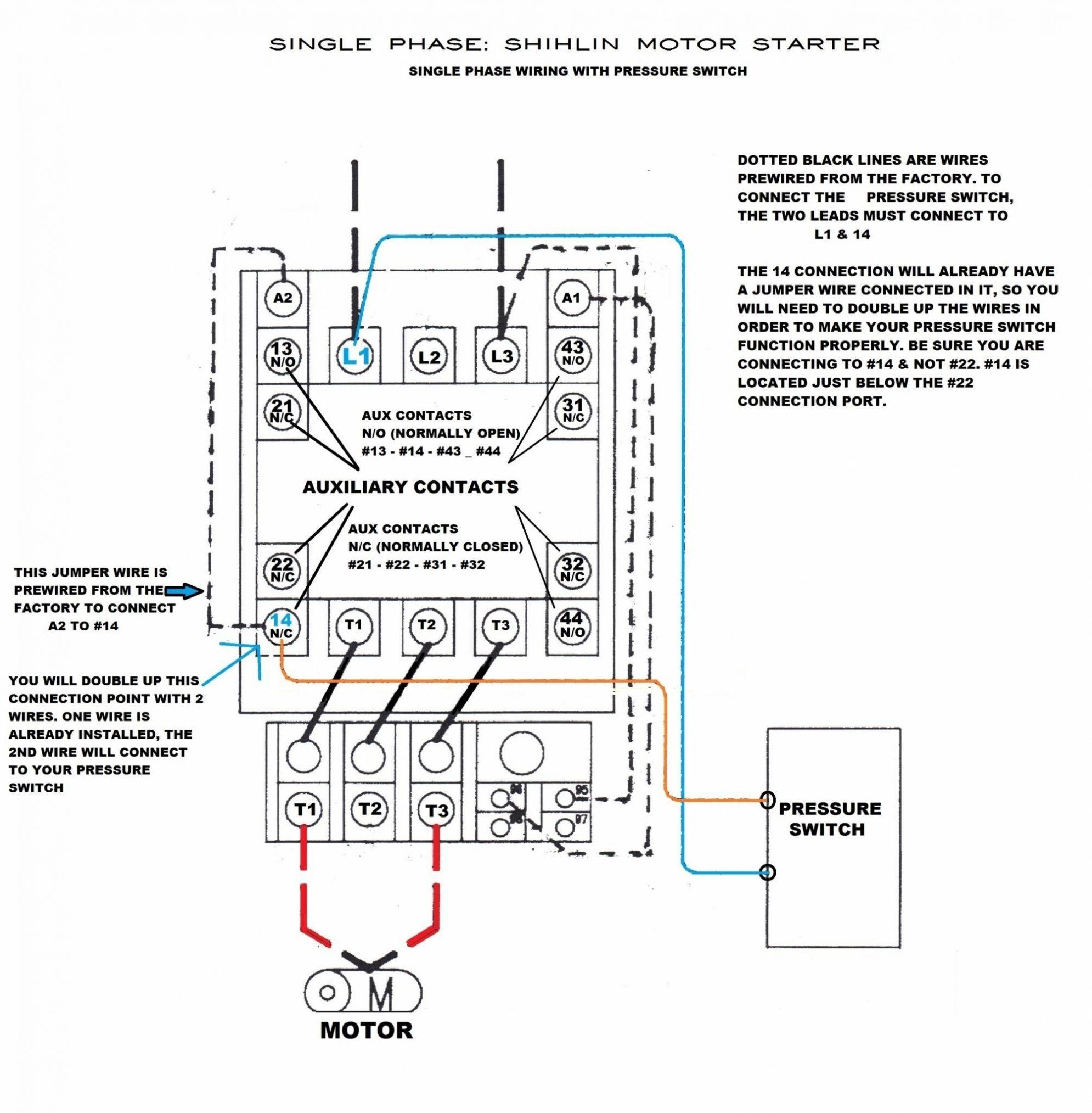 27 Automatic Wiring Diagram Book S Bacamajalah