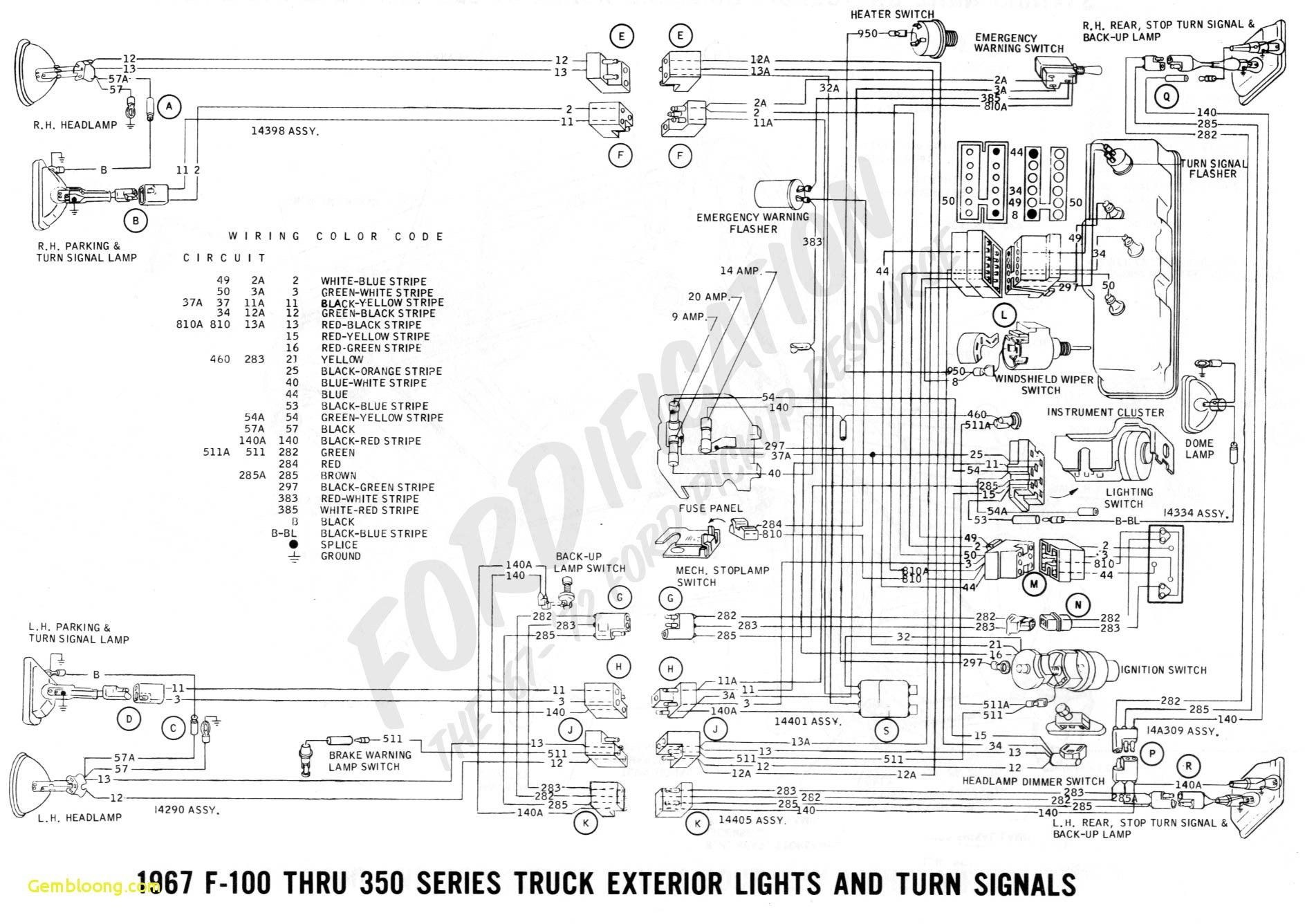 New 1997 Jeep Grand Cherokee Laredo Wiring Diagram ...