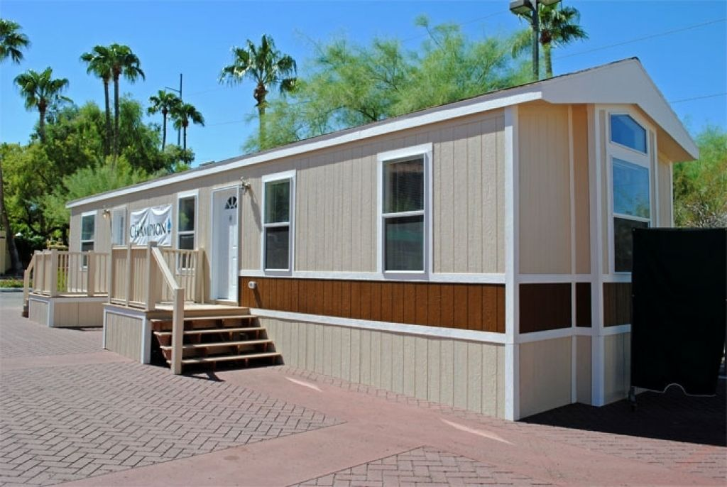 Mobile Home Painting Exterior Paint For Homes 8 Colors Kaf 57097 6 In Ideas Decorations 11 Mobile Home Exteriors Small Manufactured Homes House Exterior