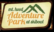 Mt Hood Adventure Park at Skibowl Malibu Raceway | Indy Cars | Go Karts | Skibowl Adventure Park
