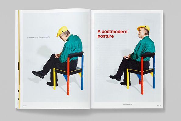 Modern Design Review | Magazine | Pinterest | Design magazine and ...
