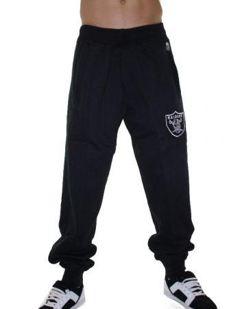 Allstars Tienda Ropa Hip Hop Ropa Skate Street Wear Ropa Hip Hop Ropa Pantalon Largo