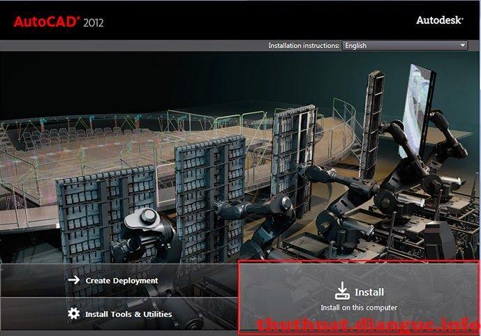 Download autocad 2012 32 bit fshare download
