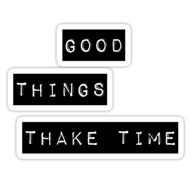 Cute Sticker Take Time To Make Your Soul Happy Sticker Cute Laptop Decal