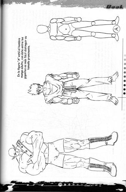1 DibujArte Tomo - Proporciones_pagenumber.080