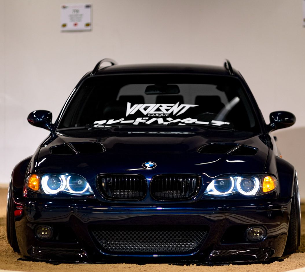 bmw e46 touring bmw 4ever pinterest. Black Bedroom Furniture Sets. Home Design Ideas