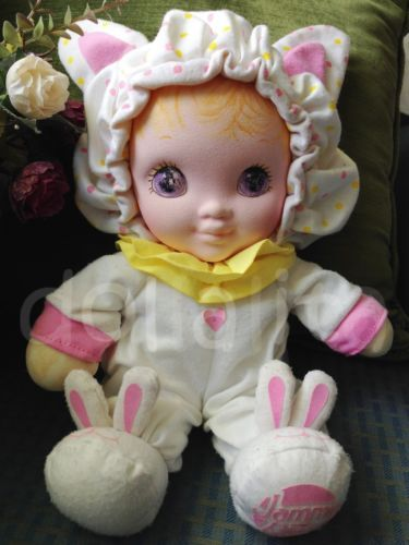 Electronics Cars Fashion Collectibles More Ebay Toys For Girls Baby Dolls Playskool