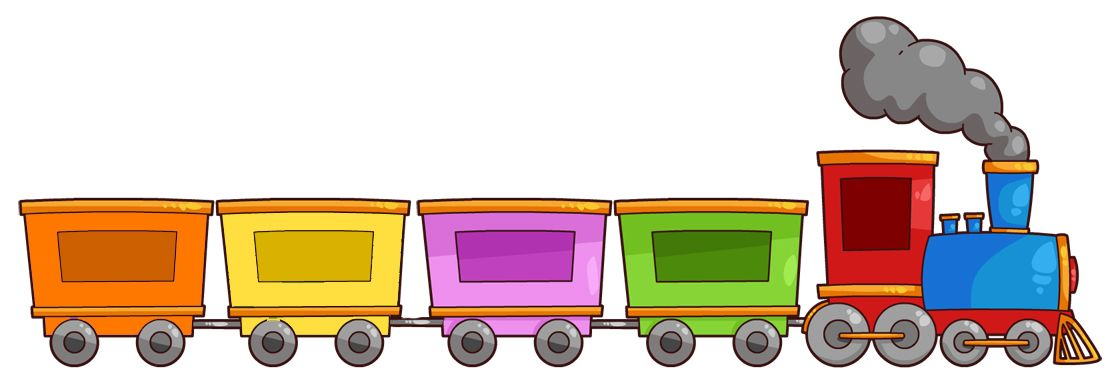 image result for train clipart clipart toys pinterest toy rh pinterest com train clip art vector train clip art pictures