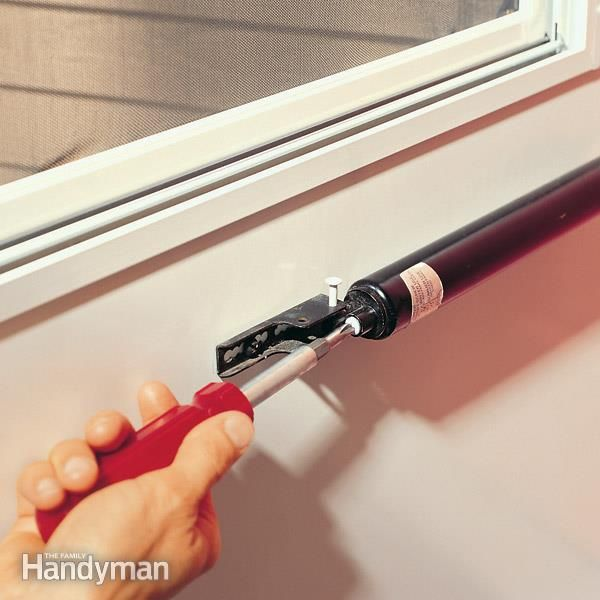 How To Make Perfect Closing Screen Doors Storm Door Closer Storm Door Sliding Screen Doors