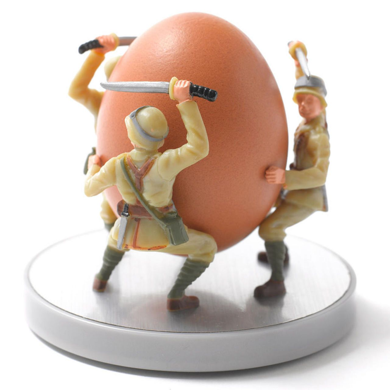 Half Boiled Egg...mmmm...yum yum! | Food \u0026 Drinks | Pinterest ...