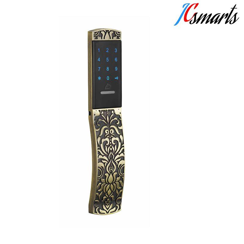 Anti Theft Electronic Rfid Card Wardrobe Sensor Sauna Door Lock Cabinet Lock Rfid Cabinet Locks Anti Theft