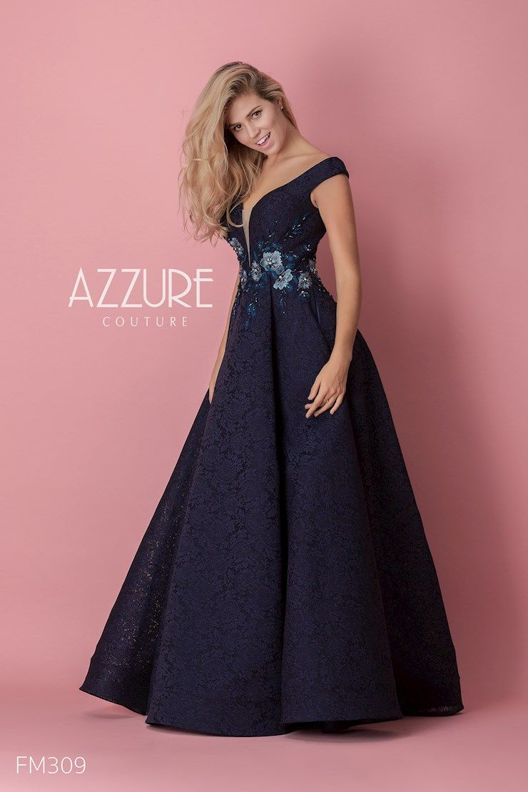 Perfecto Caer Vestidos De Dama Pinterest Molde - Ideas de Estilos de ...