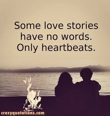 Good Quotes About Love Entrancing Quotes About Love  Nice Quotes About Love  Quotesta  3 Quotes