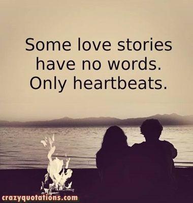 Quotes About Love | Nice Quotes About Love – Quotesta | Best ...