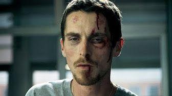 El Gran Pez Pelicula Completa En Español Latino Youtube Christian Bale Peliculas Peliculas Recomendadas