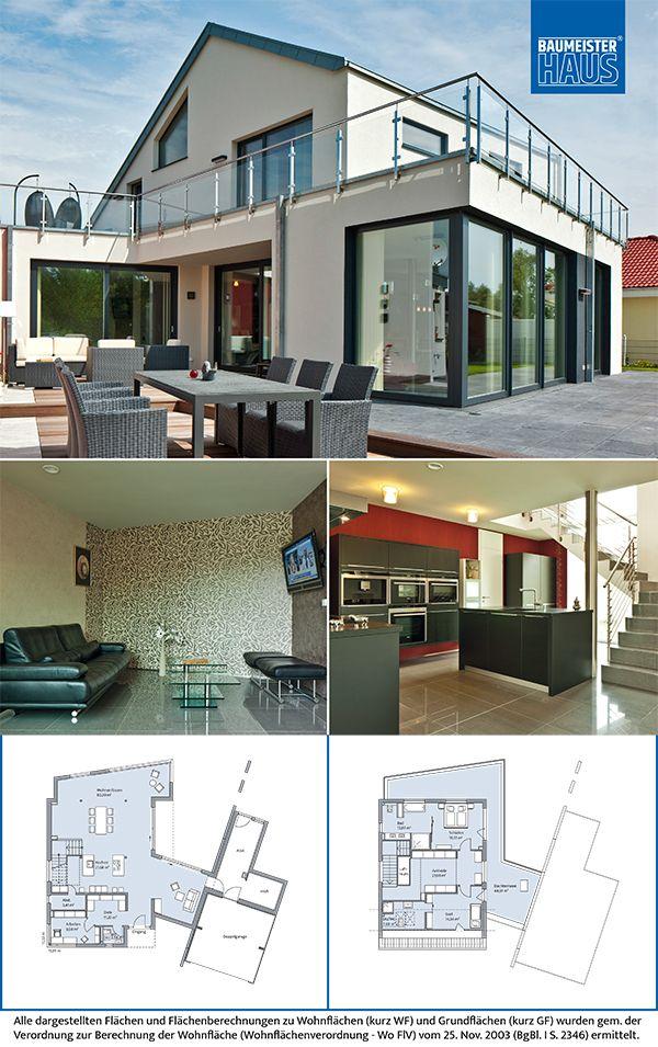 Haus Design Spiele