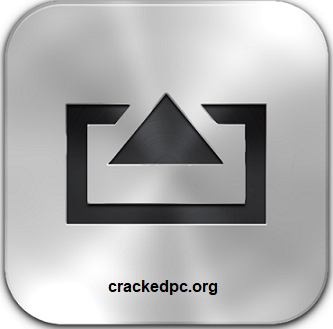 airserver activation crack serial
