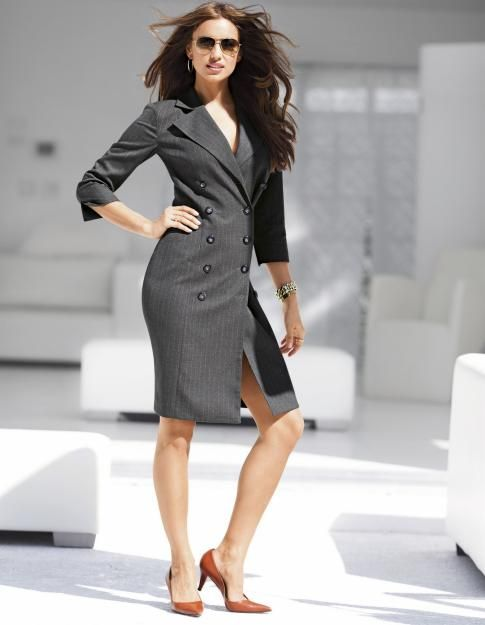 e5f79b030 ropa moderna de oficina