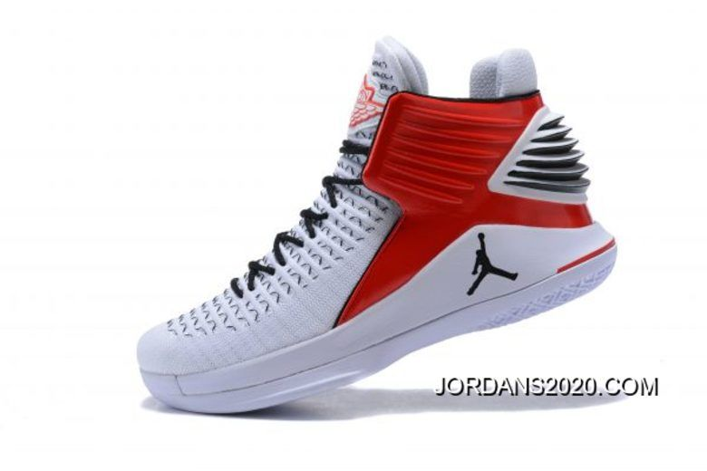 Pin on Jordan basketball shoes