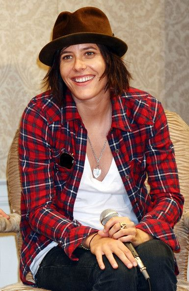 katherine moennig height and weightkatherine moennig личная жизнь, katherine moennig vk, katherine moennig wiki, katherine moennig height, katherine moennig gif, katherine moennig ellen, katherine moennig music, katherine moennig birthday, katherine moennig height and weight, katherine moennig ruby rose, katherine moennig films, katherine moennig tattoo, katherine moennig filmography, katherine moennig instagram, katherine moennig interview, katherine moennig hairstyle, katherine moennig wallpaper, katherine moennig twitter, katherine moennig tumblr, katherine moennig csi miami