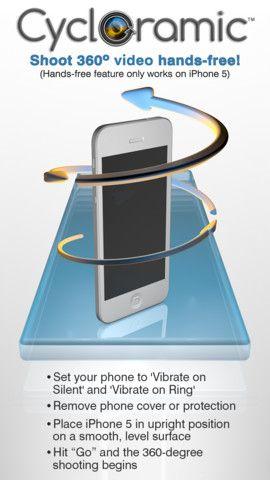 Обзор программы для фото Iphone apps free, Ios news, Iphone
