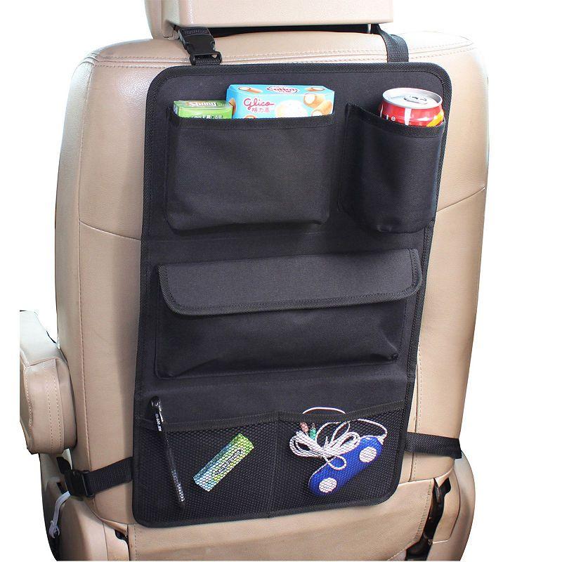 Home Basics Car Organizer Cars organization, Home basics