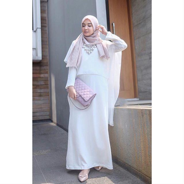 Instagram Post By Zaskia Sungkar Zaskiasungkar15