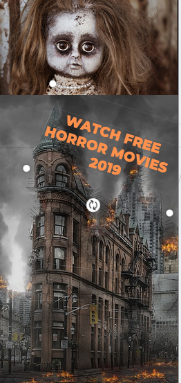 Watch FREE horror movies freehorrormovies2019 Free