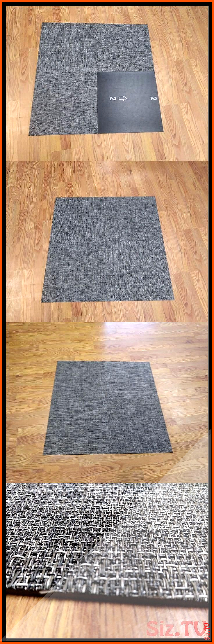 Latest Absolutely Free Carpet Tiles Grey Ideas If You Re Looking To Include A New Area Rug Or Runner To A Room Or Hallway Take A Look At Carpet A La