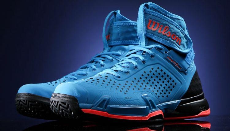 Wilson Amplifeel Tennis shoe | Shoes